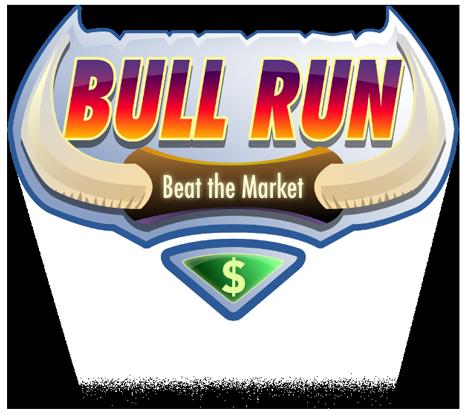 Bull Run Game